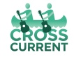 CrossCurrent Logo