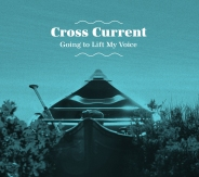 CrossCurrent_Layout.indd