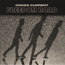 Freedome Road Front Cover